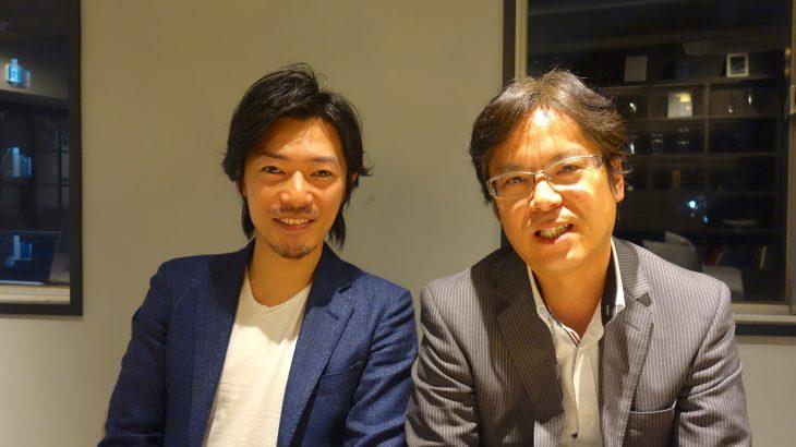 【Shirofune事例紹介】kakutokuを使ったら望み通りのプロフェッショナルな個人の営業職と仕事ができました。