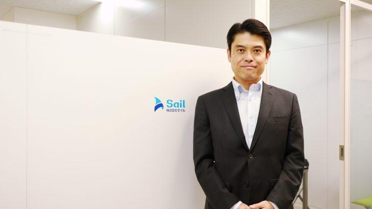 kakutokuで営業研修講師を依頼。理想的な営業のプロと出会えました